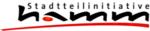 Stadtteilinitiative Hamm Logo